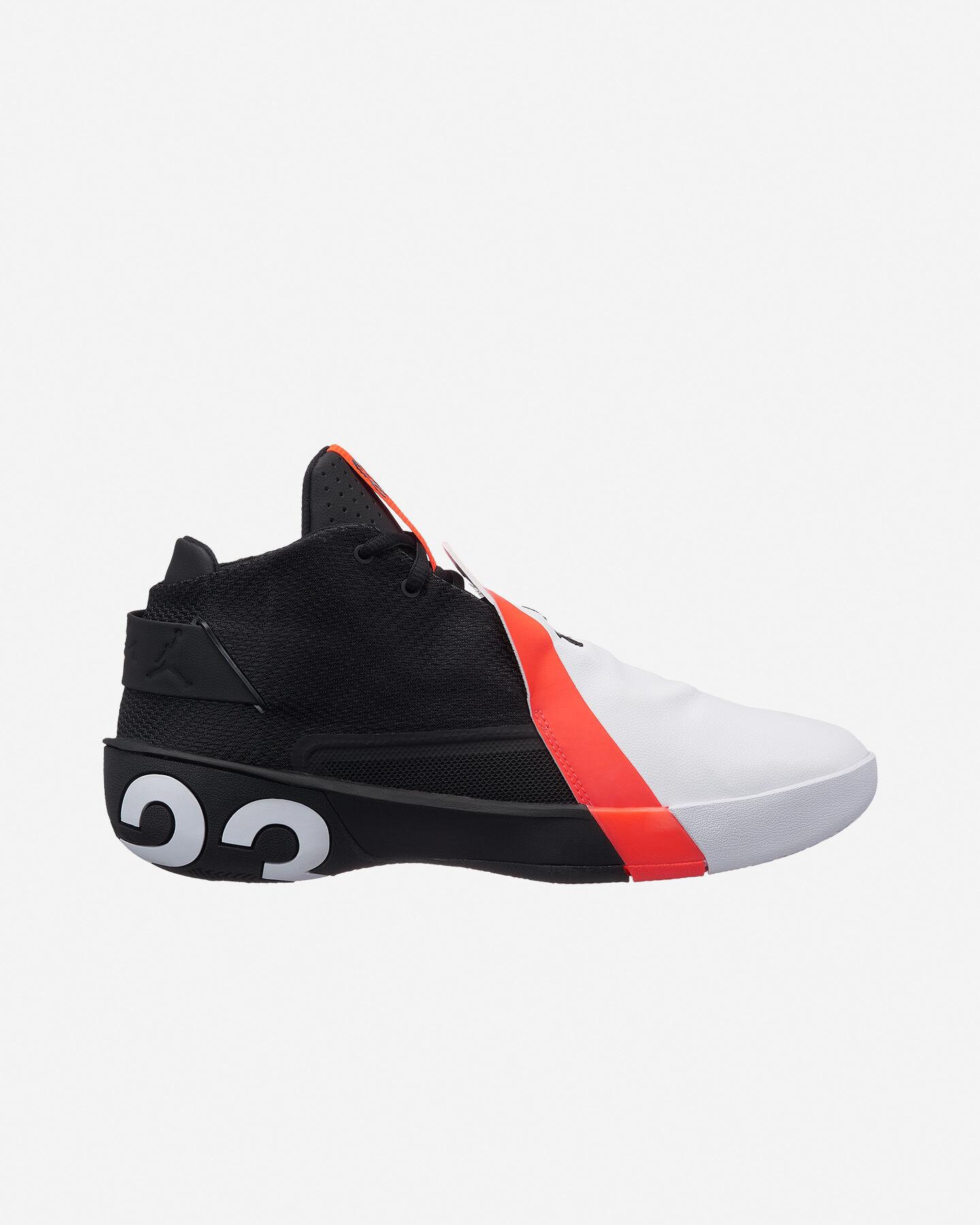 Air Scarpe Abbigliamento E Cisalfa Jordan Sport 77wp6Tqrc5 8efeb2a315af