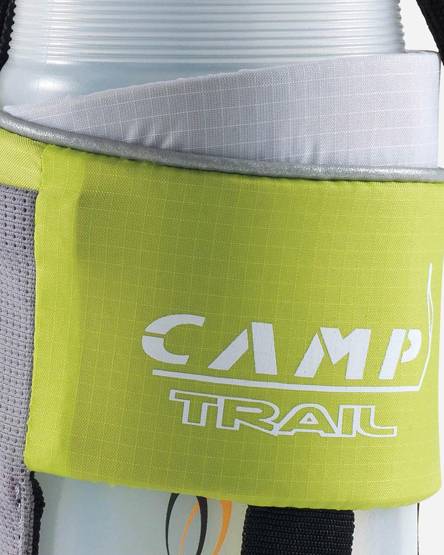 Accessorio zaini CAMP BOTTLE HOLDER S1130647|1|UNI scatto 1