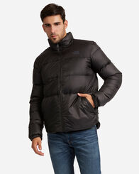 BEST SELLER uomo THE NORTH FACE NUPTSE III M