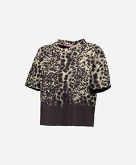STOREAPP EXCLUSIVE donna MISTRAL ANIMALIER W