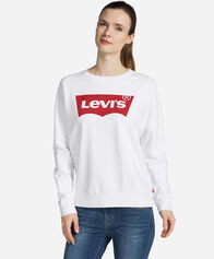 NUOVI ARRIVI donna LEVI'S RELAXED GRAPHIC W