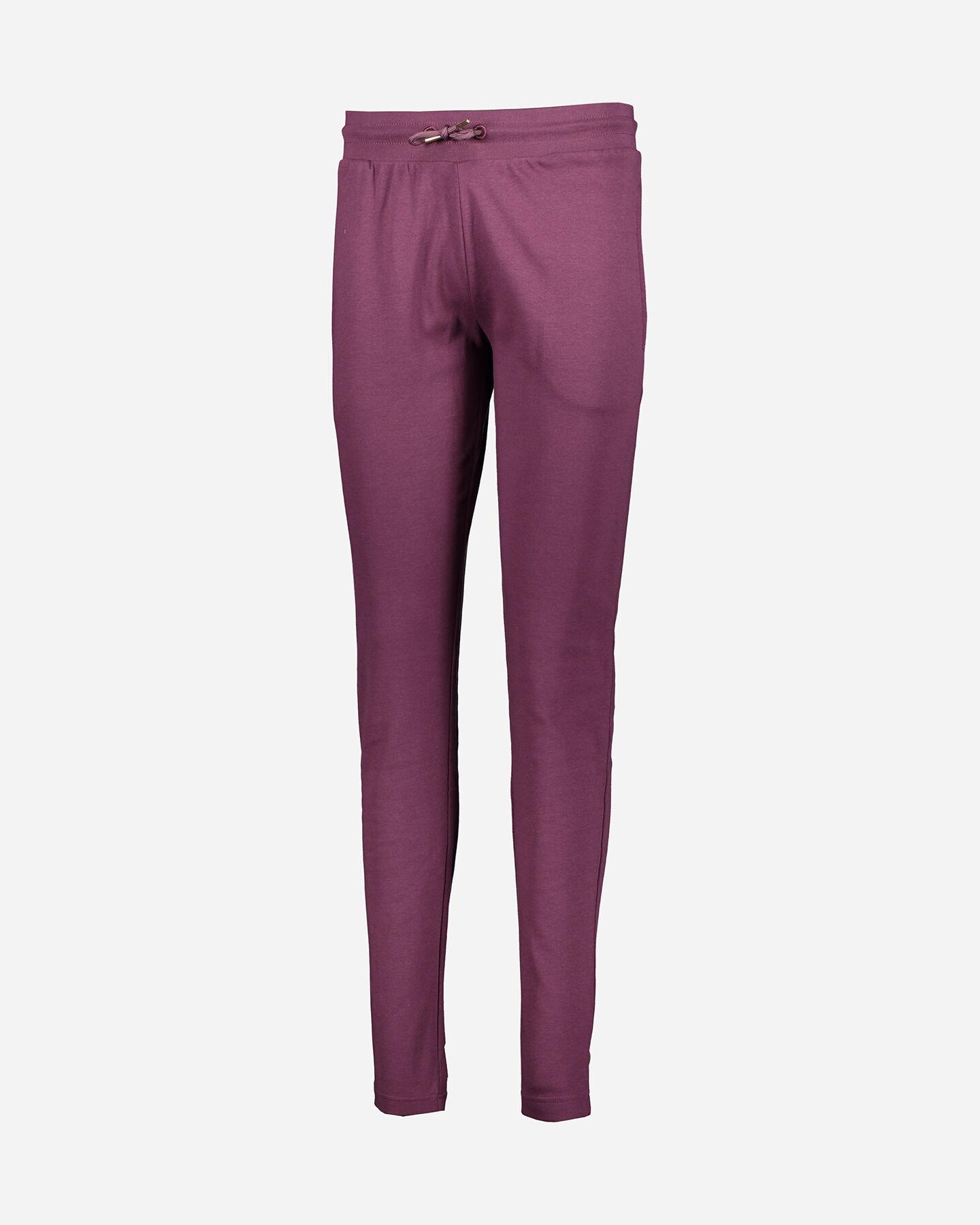 Pantalone ADMIRAL CLASSIC W S4075387 scatto 0