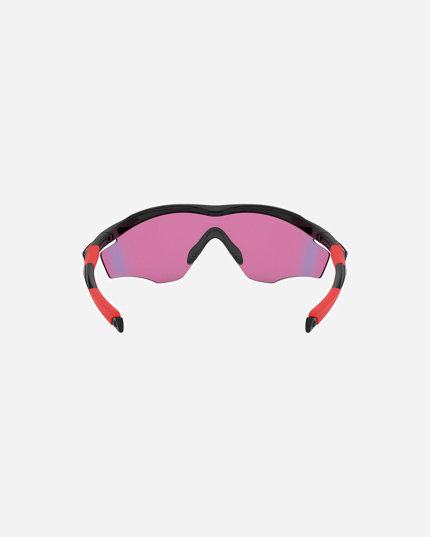 Occhiali OAKLEY M2 FRAME XL PRIZM S1313254|9999|UNI scatto 3