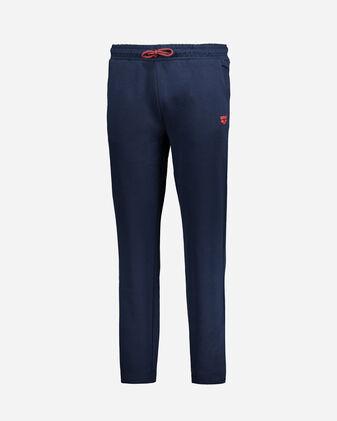 Pantalone ARENA COMFORT M