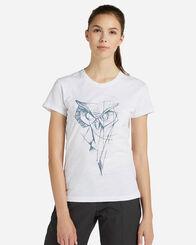 T-SHIRT donna 8848 OWL W