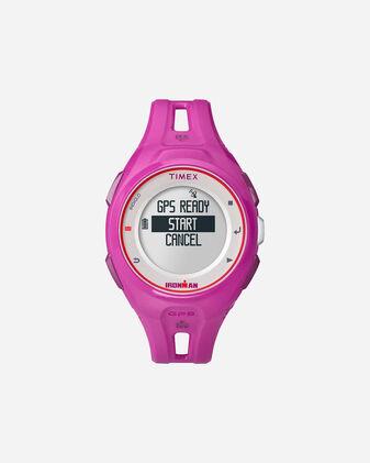 Orologio multifunzione TIMEX RUN X20 W