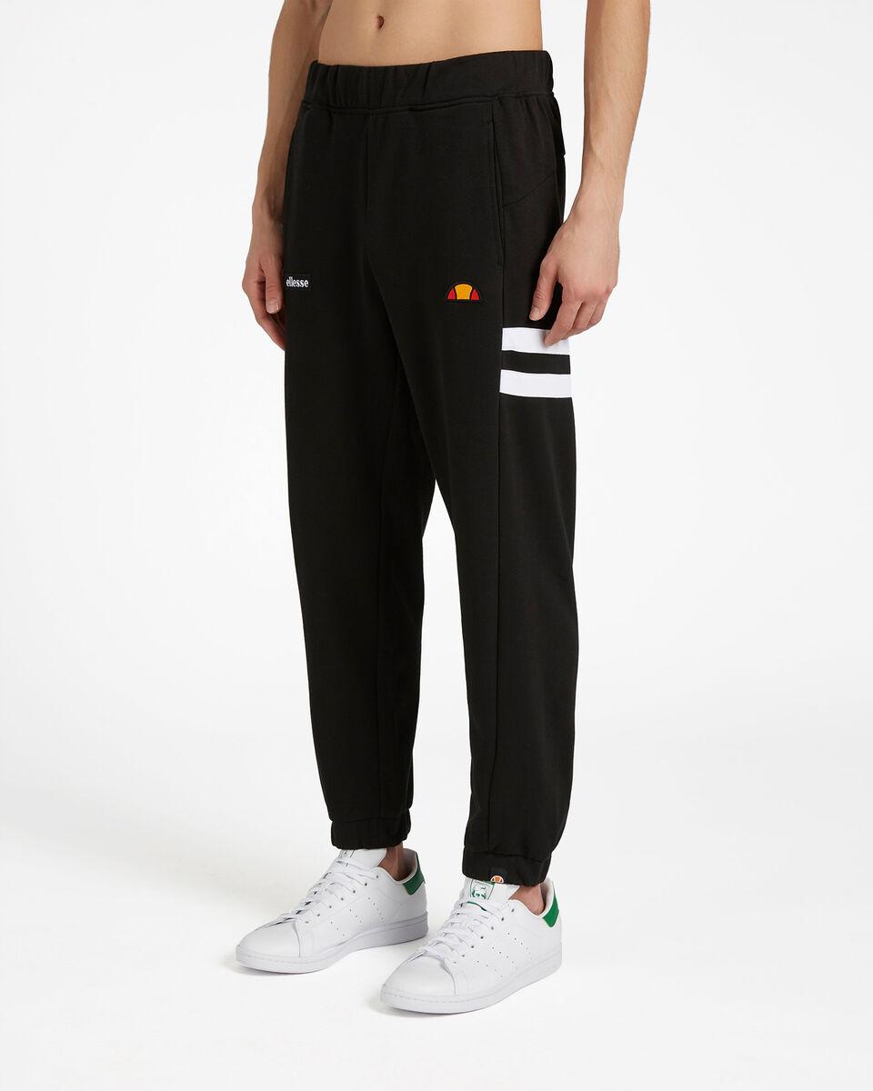 Pantalone ELLESSE RIMINI M S4087819 scatto 2