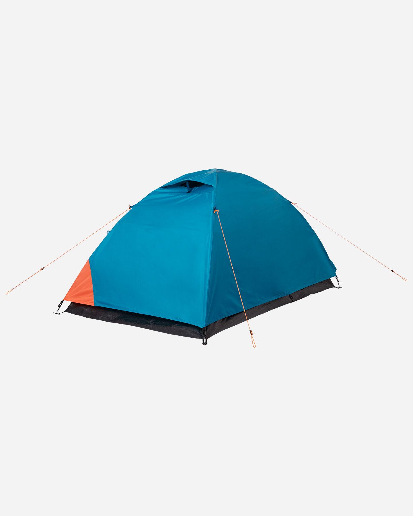 Tenda MCKINLEY VEGA 10.2 S2021951|900|- scatto 1