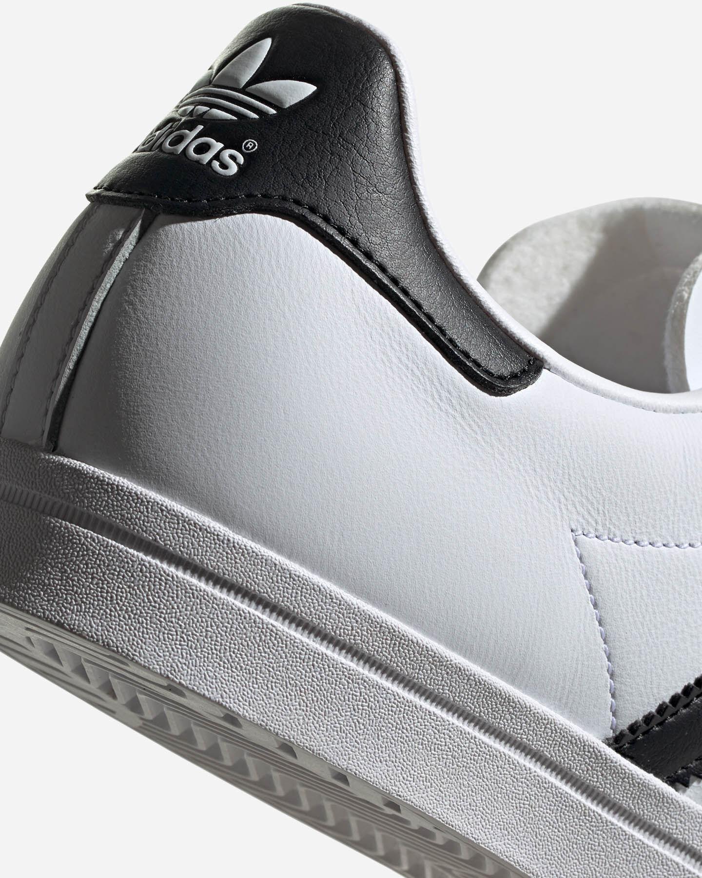 Scarpe sneakers ADIDAS COAST STAR M S4057517 scatto 4