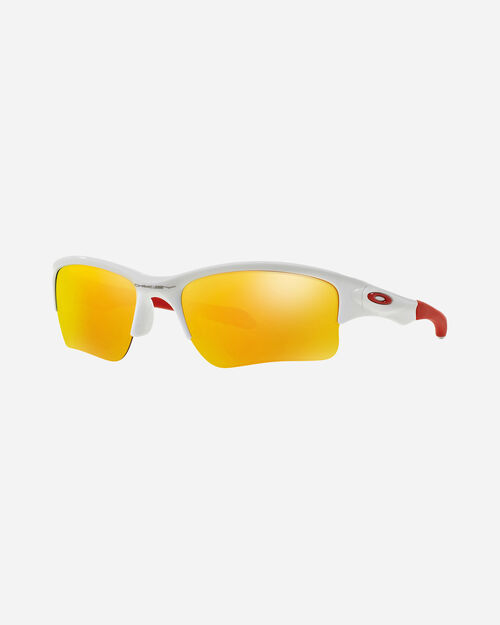 Occhiali OAKLEY QUARTER JACKET JR