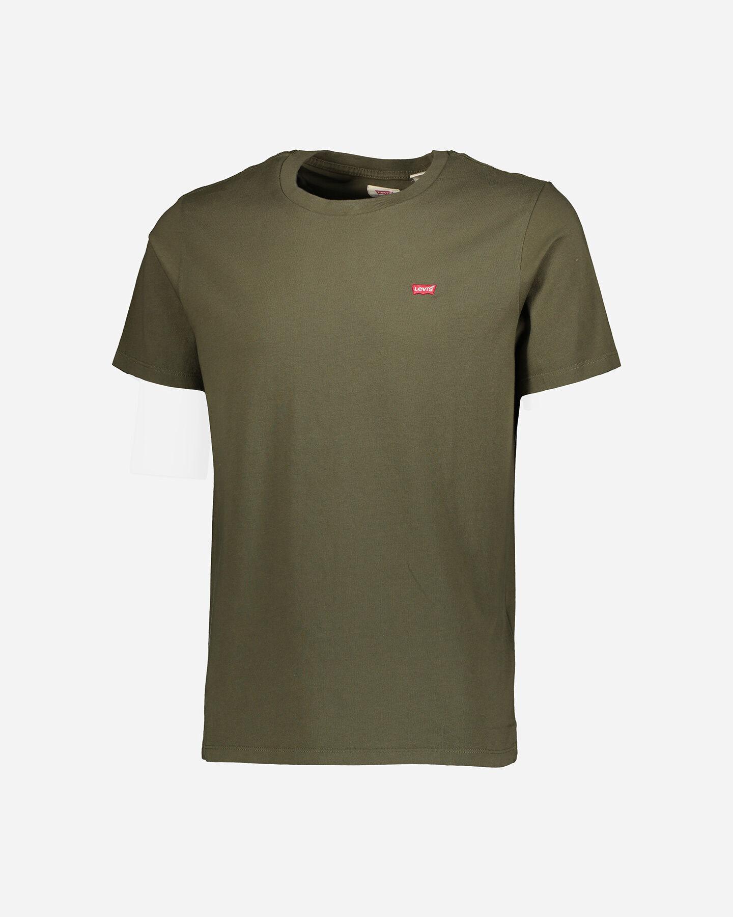 T-Shirt LEVI'S ORIGINAL M S4076919 scatto 5