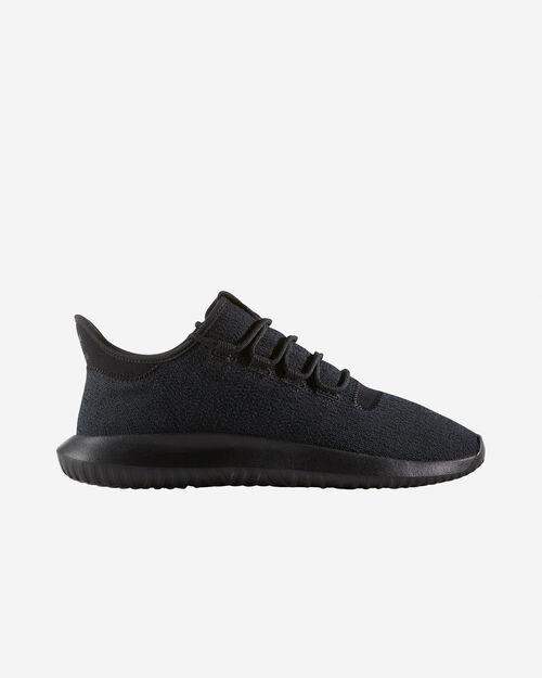 Scarpe sneakers ADIDAS TUBULAR SHADOW M 998ae2eaa5f