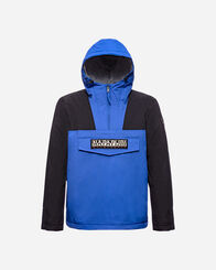 CITYWEAR uomo NAPAPIJRI RAINFOREST TEAM EDITION M