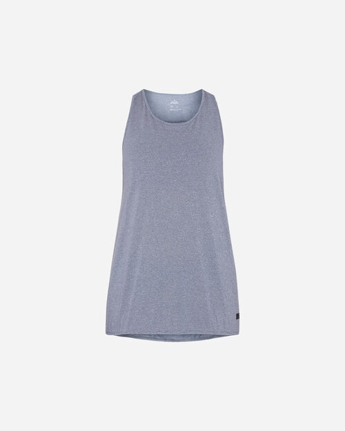 T-Shirt MCKINLEY PENNAMY W