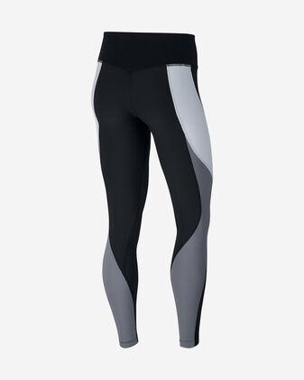 Leggings NIKE POWER LEGEND W