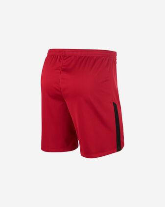 Pantaloncini calcio NIKE ROMA HOME 17-18 M