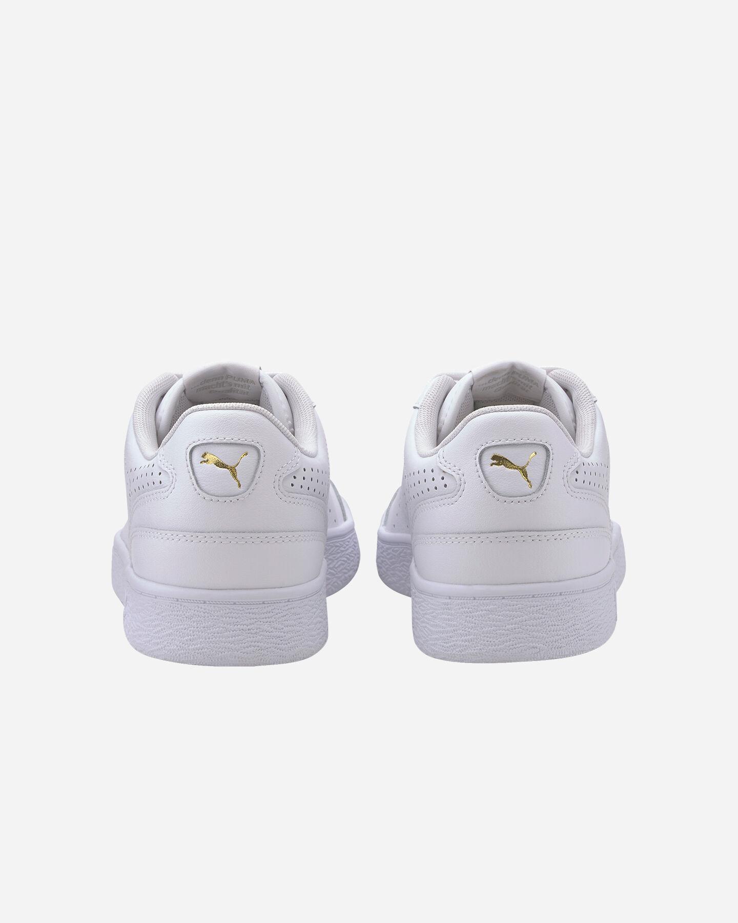 Scarpe sneakers PUMA RALPH SAMPSON LOW M S5172896 scatto 4