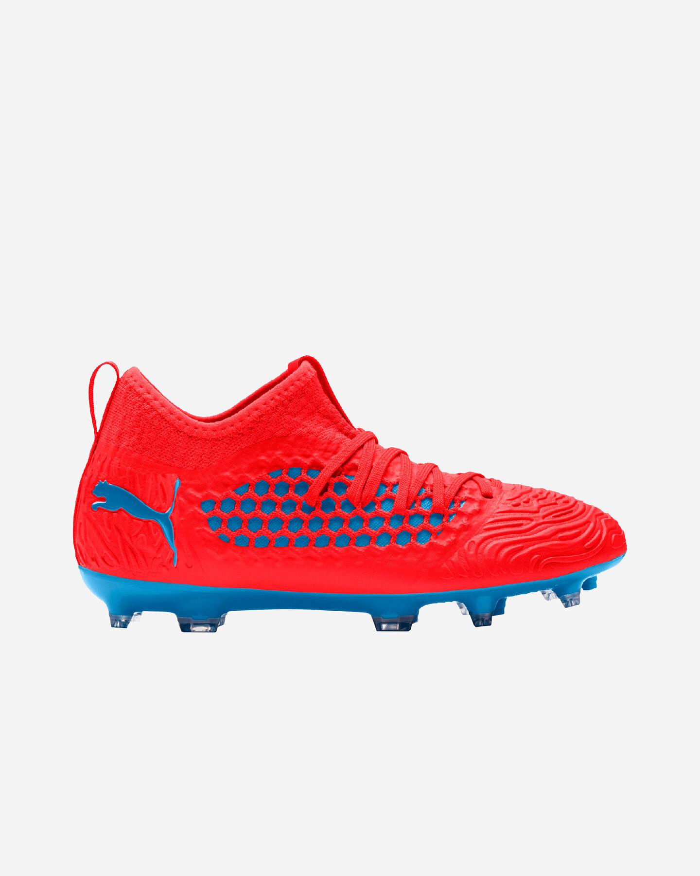 scarpe alte da calcio a poco prezzo
