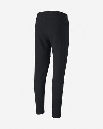 Pantalone PUMA EVOSTRIPE M