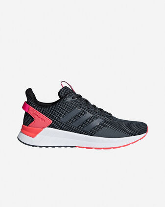 Scarpe running ADIDAS QUESTAR RIDE W
