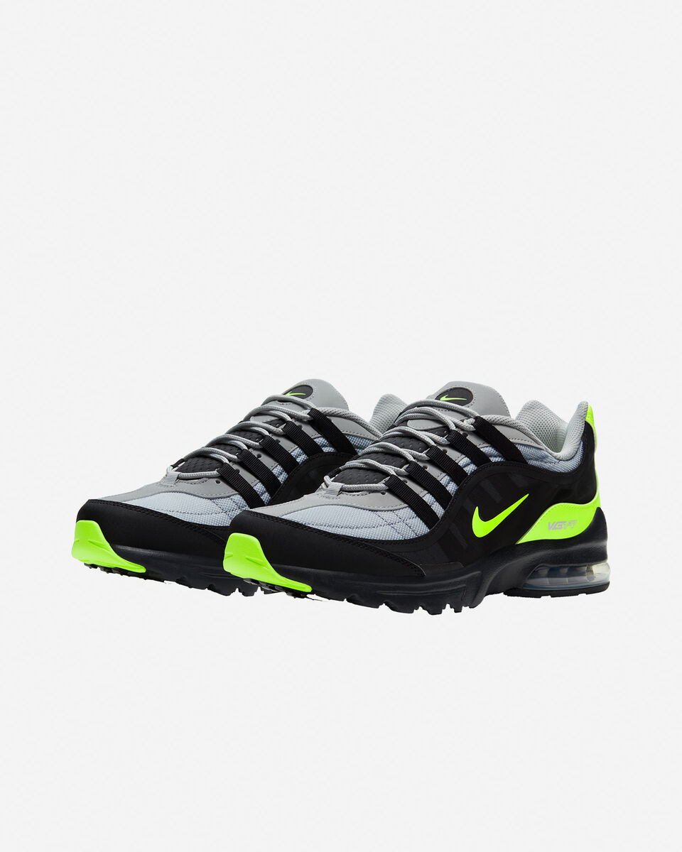 Scarpe sneakers NIKE AIR MAX VG-R M S5247961 scatto 1