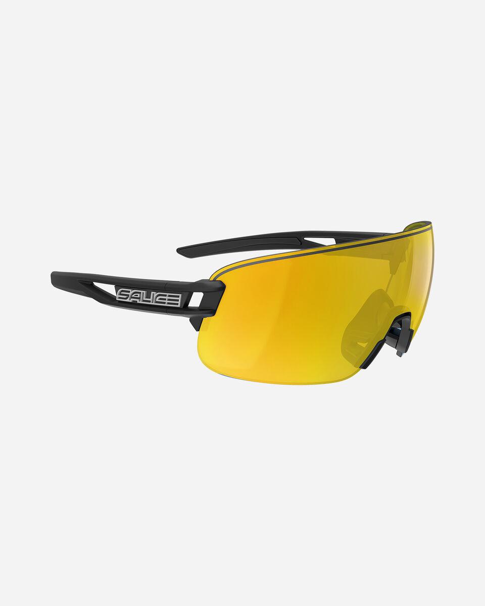 Occhiali ciclismo SALICE 021 RW S4068722|1|UNI scatto 0