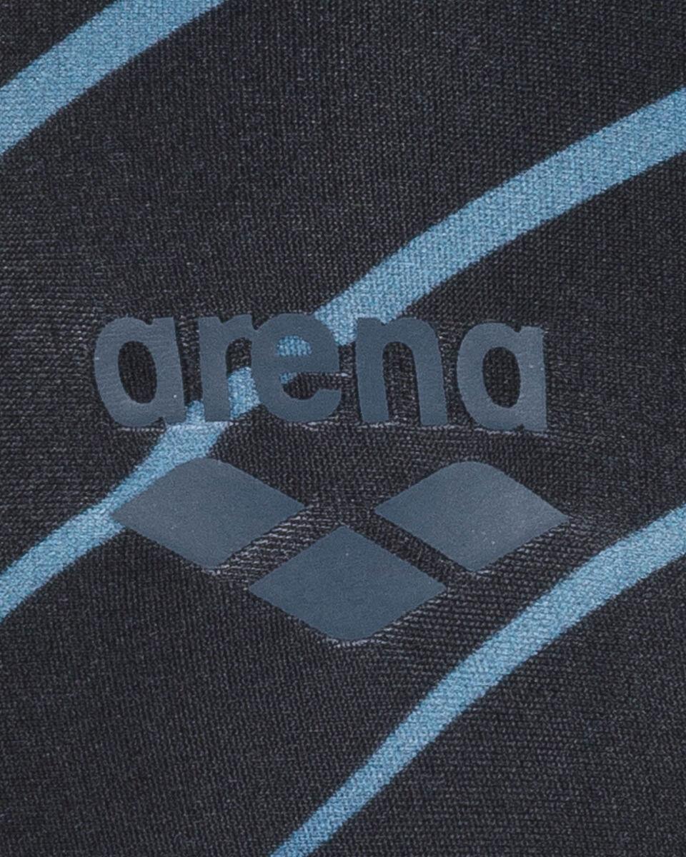 Costume piscina ARENA FLICKER W S5089005 scatto 2