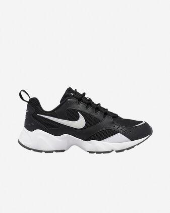Scarpe sneakers NIKE AIR HEIGHTS M