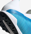Scarpe calcio ADIDAS X 19.3 TF M