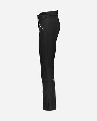 Pantalone sci TONINI ROBERTA FRANCI W