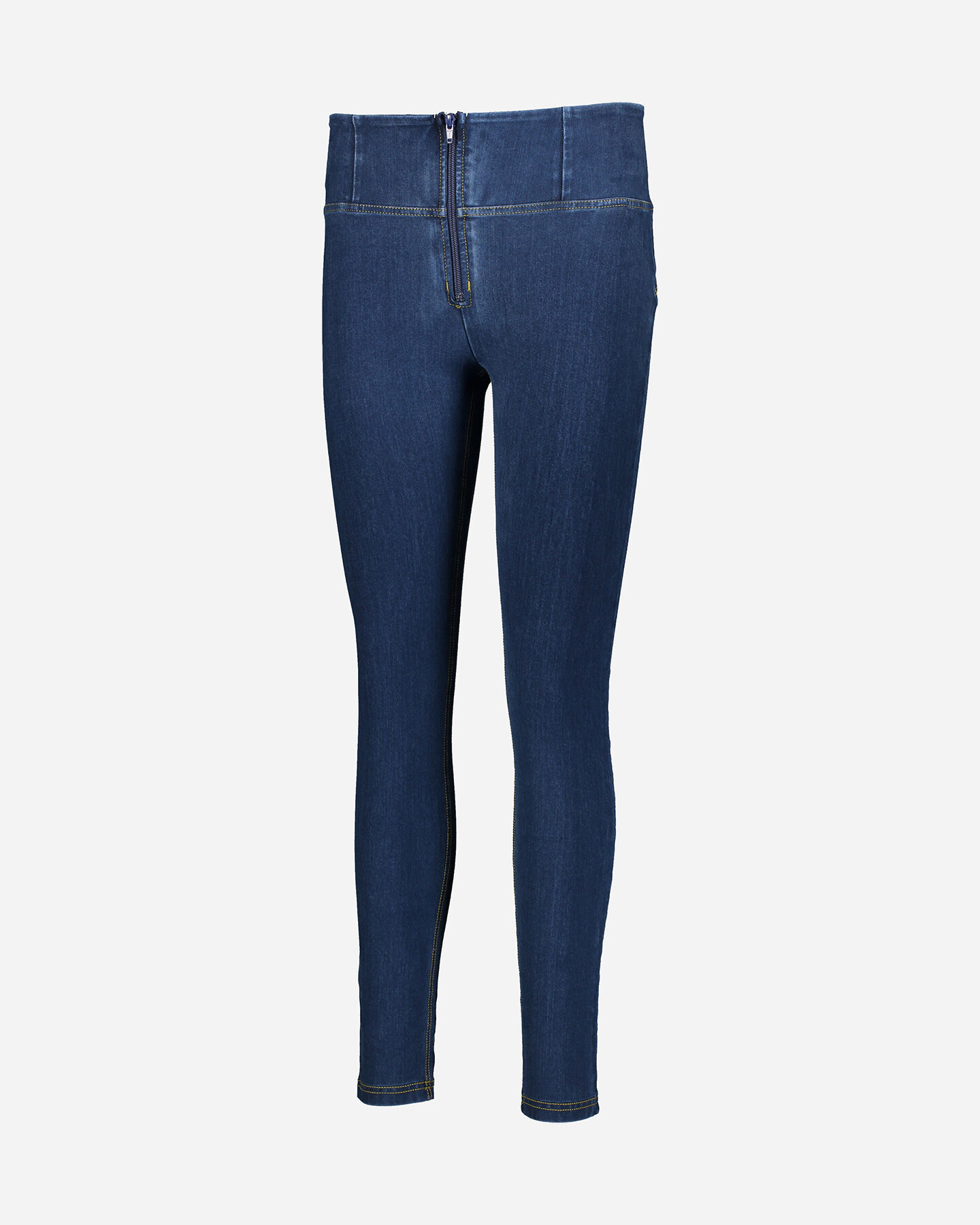 Pantalone FREDDY HIGH WAIST NOW WRUP W S5222756 scatto 0