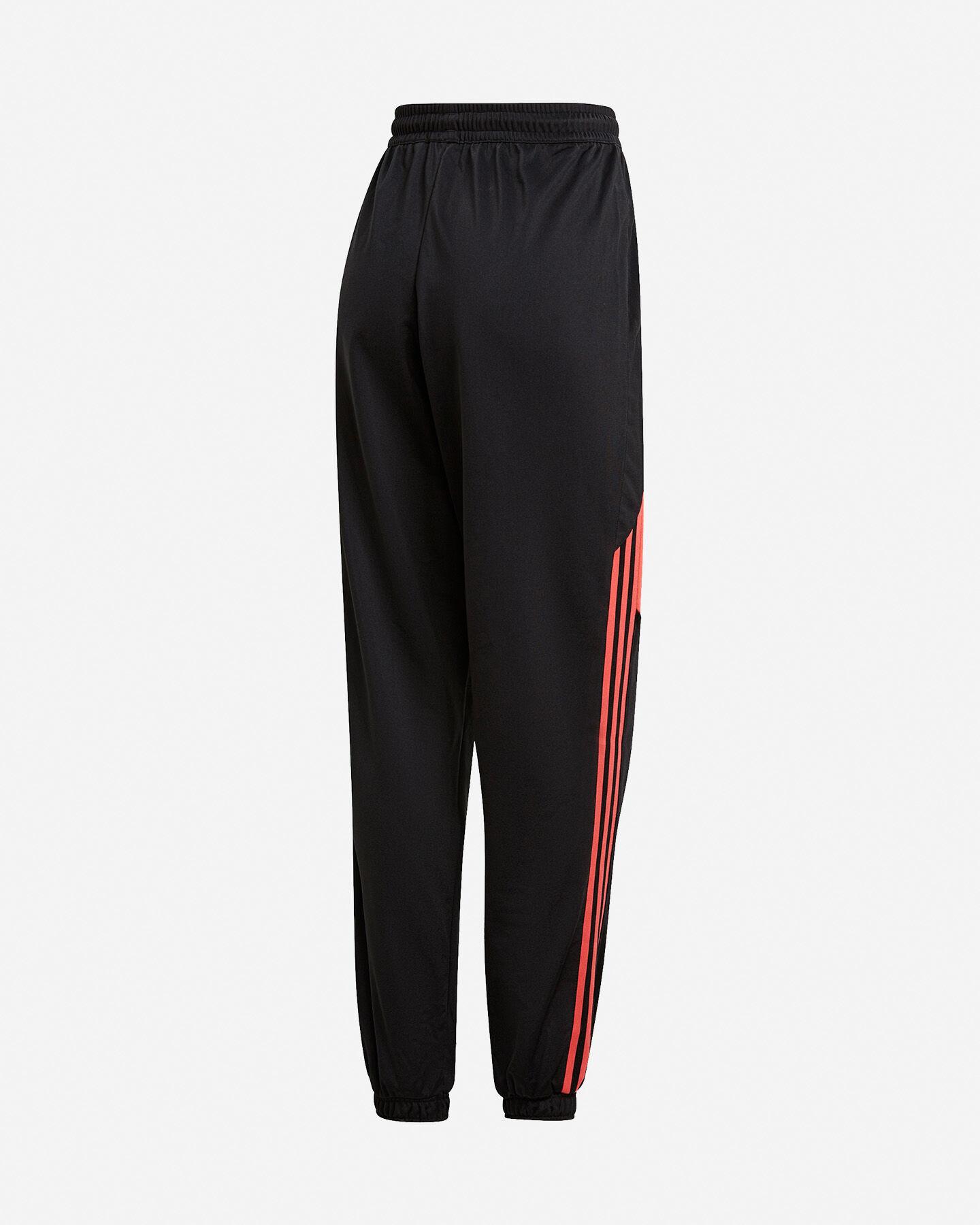 Pantalone ADIDAS ORIGINALS TRACK W S5209953 scatto 1