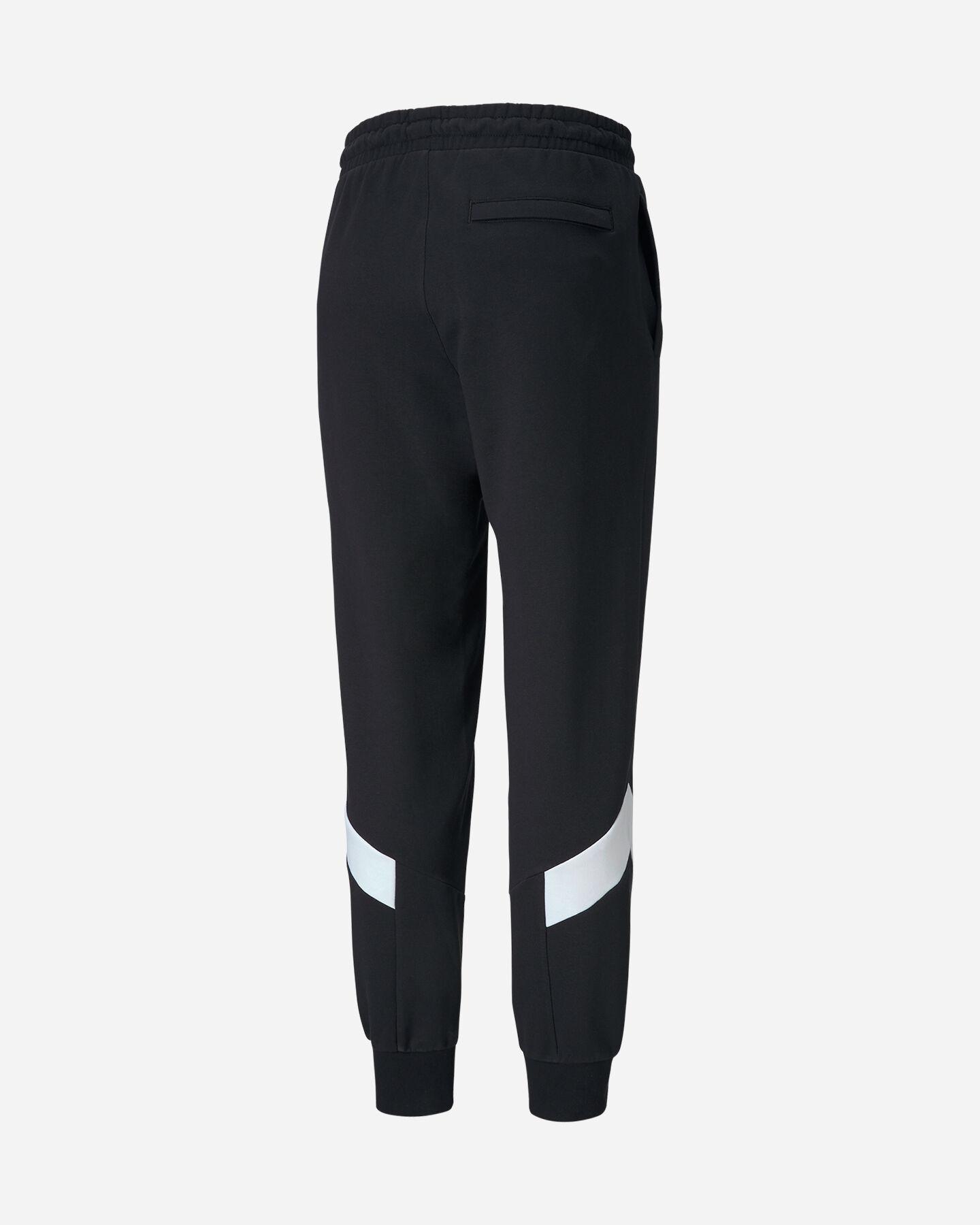 Pantalone PUMA RALPH SAMPSON M S5172830 scatto 1