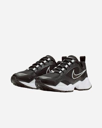 Scarpe sneakers NIKE AIR HEIGHTS W