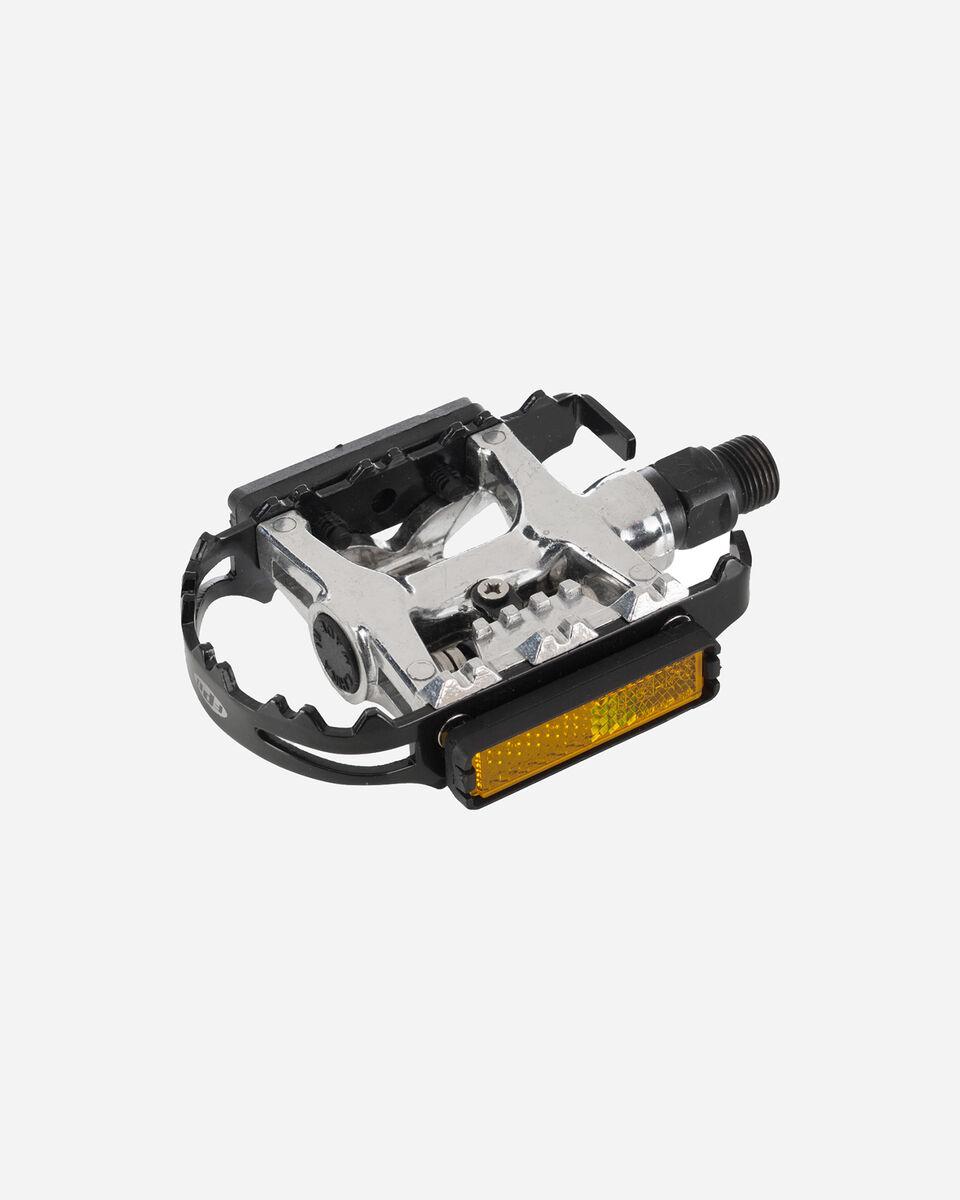 Pedali BONIN DUAL NWL S1260038|1|UNI scatto 0