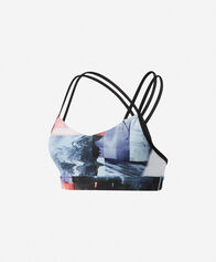 STOREAPP EXCLUSIVE donna REEBOK STRAPPY W