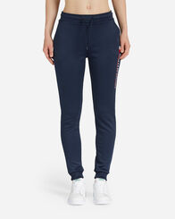 NUOVI ARRIVI donna TOMMY HILFIGER LATERAL LOGO W