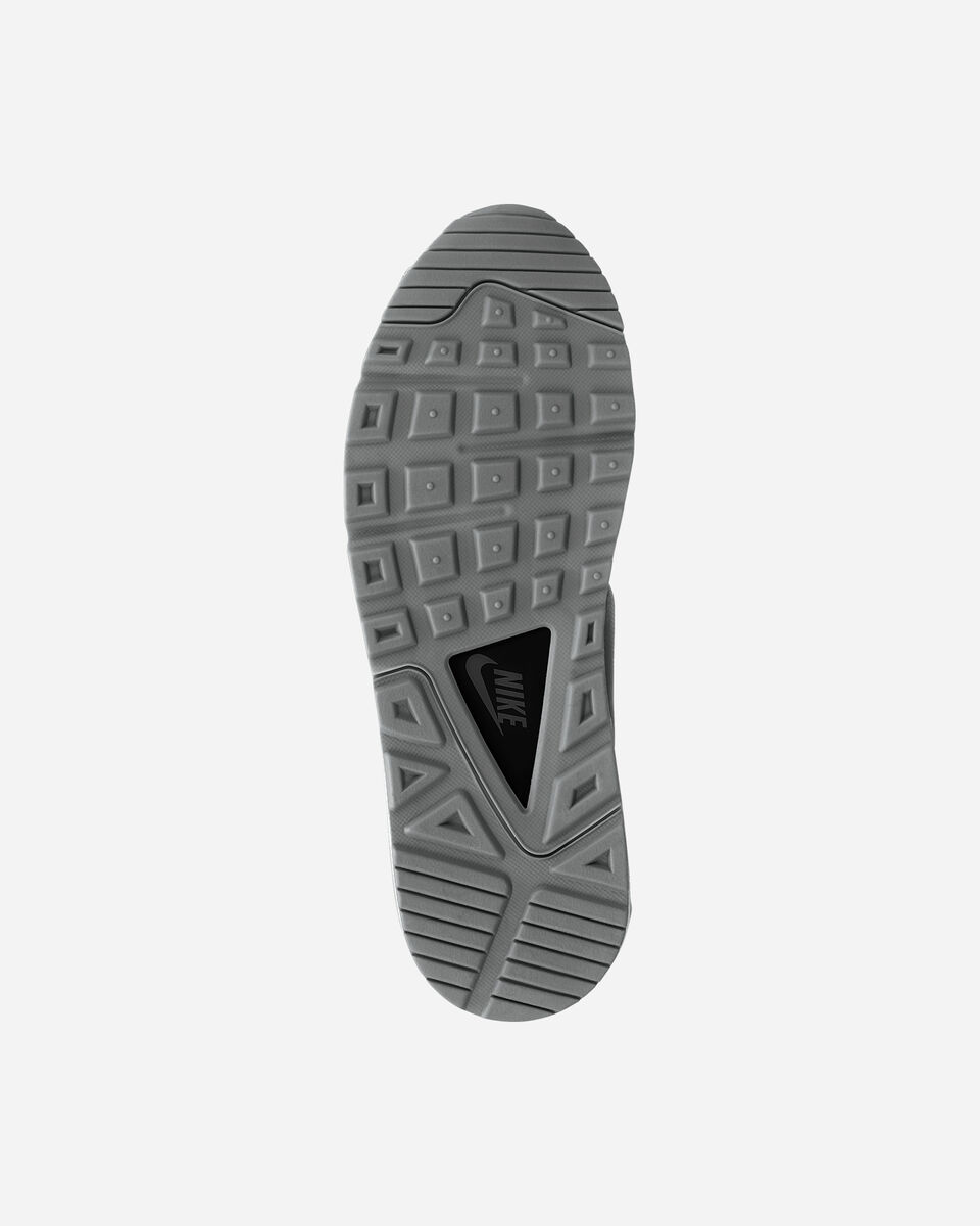 Scarpe sneakers NIKE AIR MAX COMMAND M S1296328 scatto 1