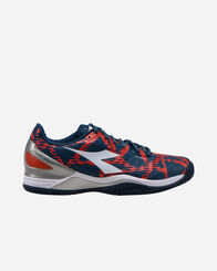 BLACK WEEK uomo DIADORA SPEED BLUSHIELD 2 CLAY M