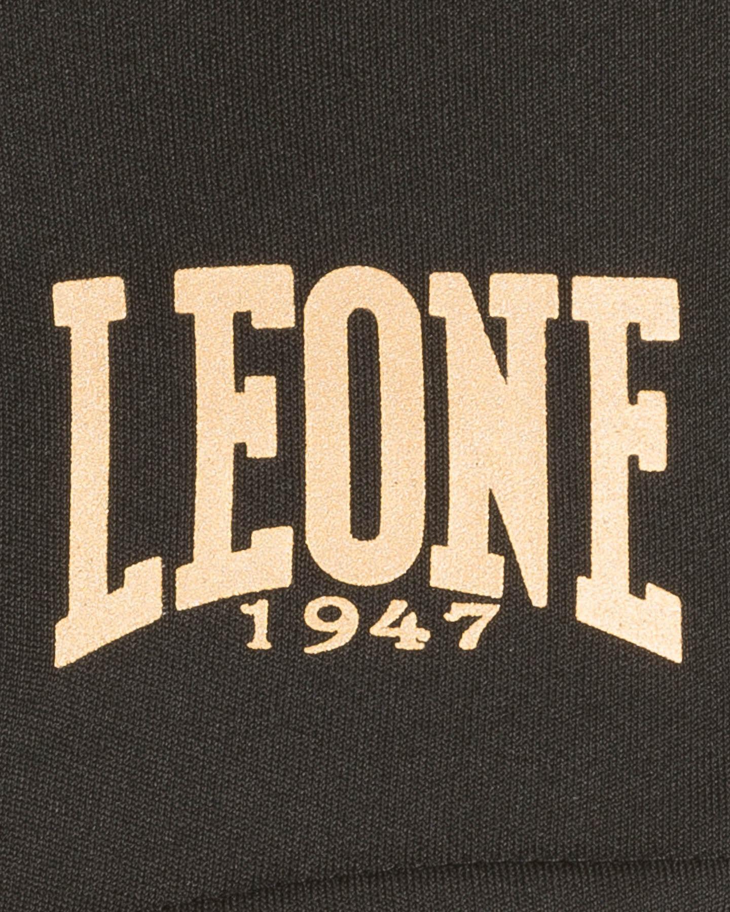 Completo LEONE COMPRESSION ESSENTIAL M S5190552 scatto 2
