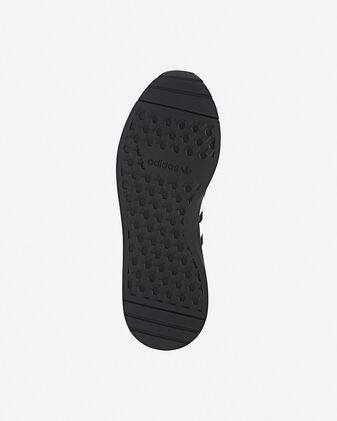 Scarpe sportive ADIDAS N-5923 M