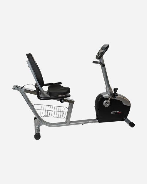 Cyclette CARNIELLI R-06