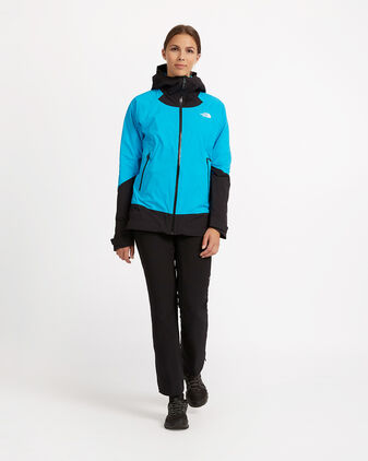 Giacca outdoor THE NORTH FACE IMPENDOR W