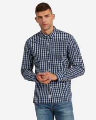BEST SELLER uomo LEVI'S SUNSET 1 POCKET SHIRT M