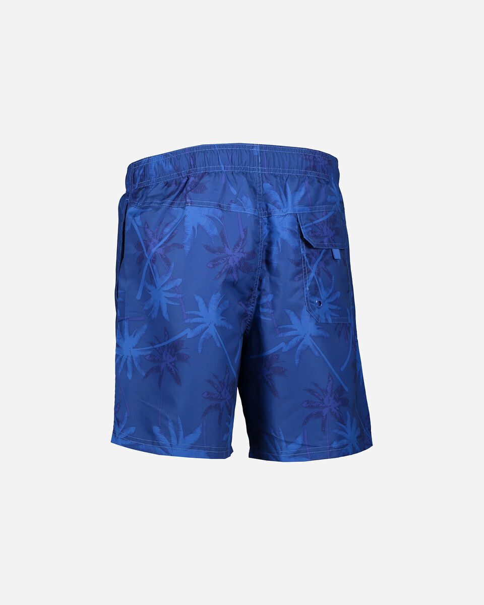 Boxer mare ADMIRAL ALL OVER PALMS M S4076346 scatto 2