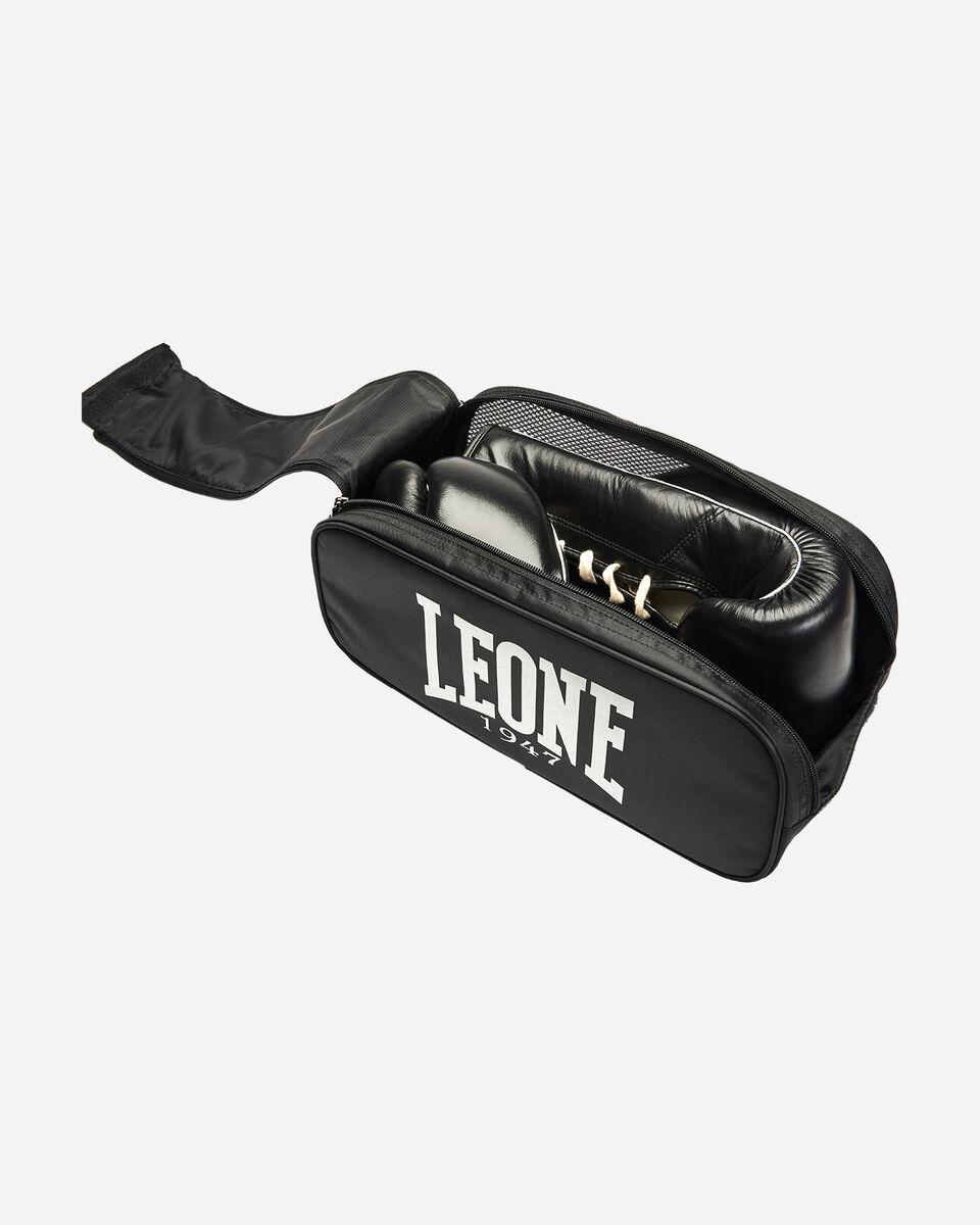 Accessorio LEONE BOXE CASE S4036104|1|UNI scatto 1