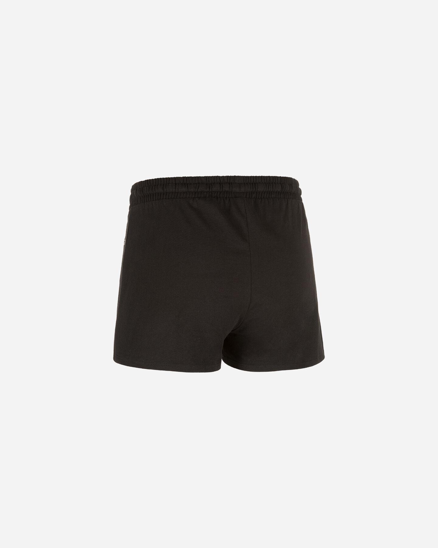 Pantaloncini ADMIRAL BASIC  W S4077375 scatto 1