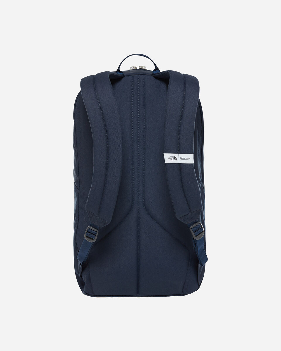 Zaino THE NORTH FACE YODER S2025265 H2G OS scatto 1
