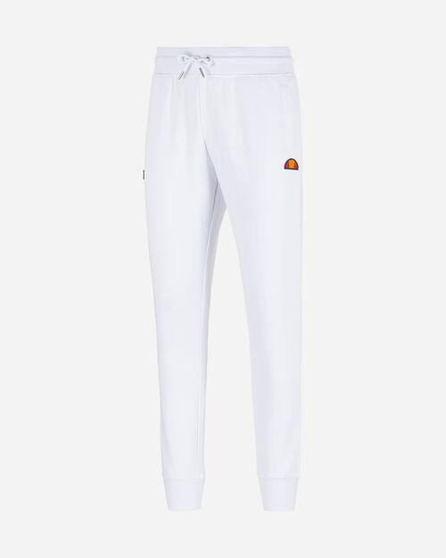 Pantalone ELLESSE LOGO M