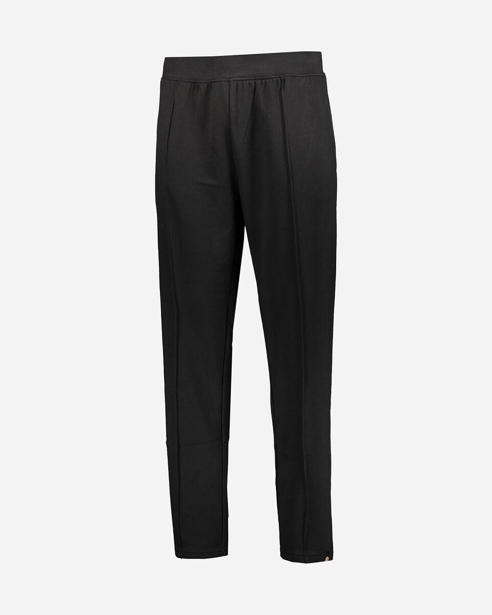 Pantalone ELLESSE STRAIGHT  M S4082137 scatto 4